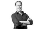 Q&A with Jay Wegman