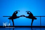 3/Dance Innovations