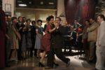 Glories of Tango (2014)