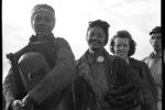 Dorothea Lange Digital Archive