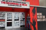 Berkeley's Shotgun Players Theater Company at 30