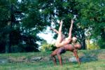 Ballet X Films