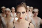 San Francisco Ballet at Home                   Program 3 2021