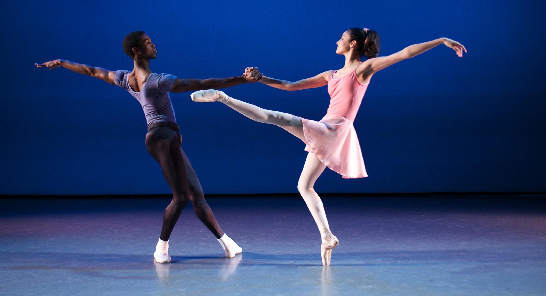 ABT_II_dancers_11-10