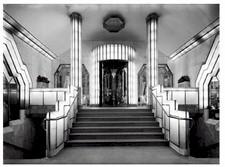 Art Deco 1910-1939