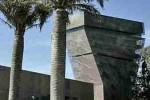 De Young Museum – Fine Arts Museums of San Francisco