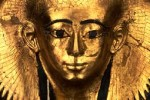 Eternal Egypt – Masterworks of Ancient Art from the British Museum