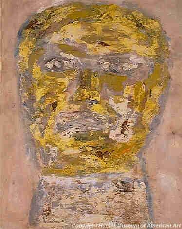 Leon Golub: Paintings 1950 – 2000