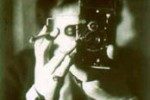Germaine Krull: Photographer of Modernity