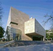 Museo de Arte Contempor�neo Latinoamericano – Buenos Aires