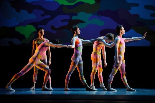 Beaux_SF_Ballet_2-12