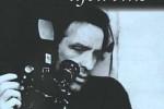 John Cassavetes: Lifeworks – Tom Charity