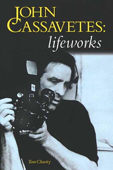 Cassavetes,-Johnlifeworks