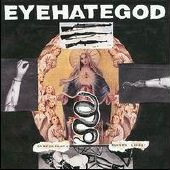 Confederacy Of Ruined Lives – Eyehategod