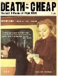 Death on the Cheap: The Lost B Movies of Film Noir – Arthur Lyons