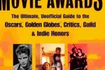 Movie Awards – Tom O'Neil