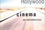 New Hollywood Cinema – Geoff King