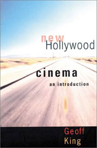 New Hollywood Cinema – Geoff King