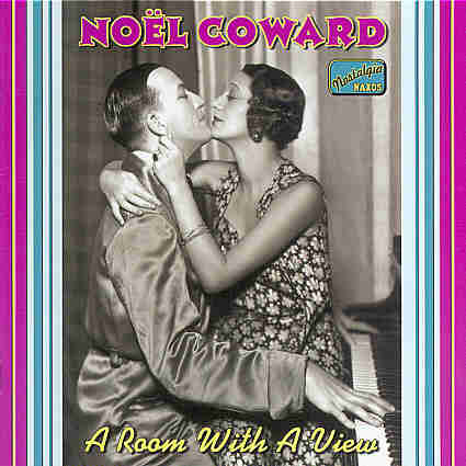 A Room with a View – Noel Coward