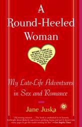 roundheeled