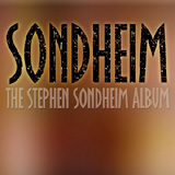 The Stephen Sondheim Album