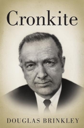 Cronkite_biography_7-12