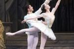 American Ballet Theater Spring Season 2007 Review