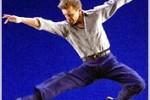 White Oak Dance Project – Past Forward