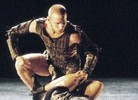Batsheva Dance Company: Deca-Dance