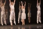 Joffrey Ballet – review