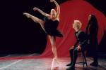 Cullberg Ballet – Swan Lake