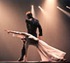 Eifman Ballet – The Karamazovs