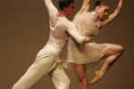 Lars Lubovitch Dance Company in San Francisco: Dance Review, culturevulture.net – review