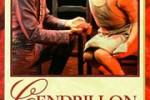 Lyon Opera Ballet – Cendrillon