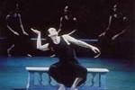 Dido and �neas – Mark Morris Dance Group