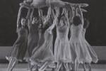 L'Allegro, il Penseroso, ed il Moderato – Mark Morris Dance Group