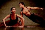 San Francisco Ballet – Connotations, The Waltz Project, Nanna's Lied