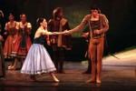 La Scala Ballet – Giselle