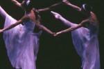 San Francisco Ballet – Chi-Lin, Ballo Della Regina, Dreams of Harmony