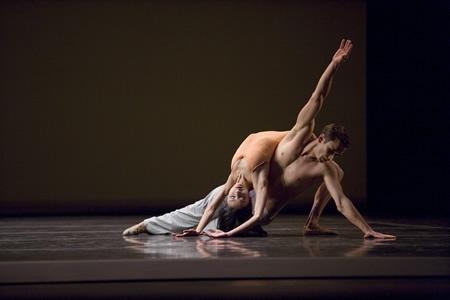 Dance Beat SF- review