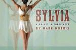 San Francisco Ballet – Sylvia