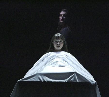 The Exorcist, LA