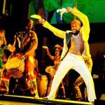 Fela! LA (national tour)