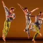 Hubbard Street Dance, Chicago