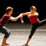 Hubbard Street Dance Chicago (Spring Series)