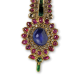 Maharaja: The Splendor of India's Royal Courts, SF and Richmond, VA
