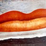 Man Ray/Lee Miller: Partners in Surrealism, SF