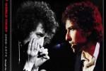Bob Dylan World Tours 1966-1974