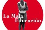 Bad Education (La Mala Educacion)