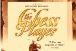 The Chess Player (Le Joueur d'echecs)